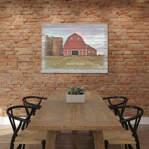 Red-Barn-Farm-Scene-Canvas