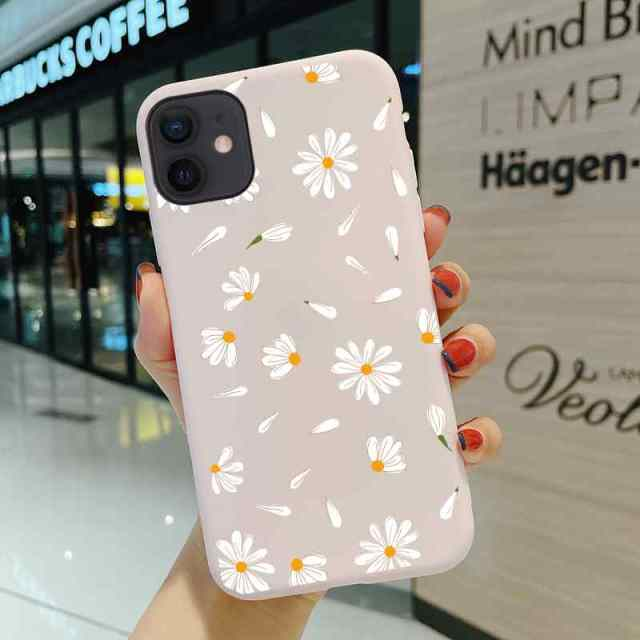 Cute Pattern Style Case for iPhone 13 Pro Max