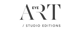 arteye-studio.co.uk