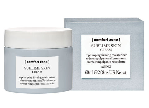 SUBLIME SKIN CREAM