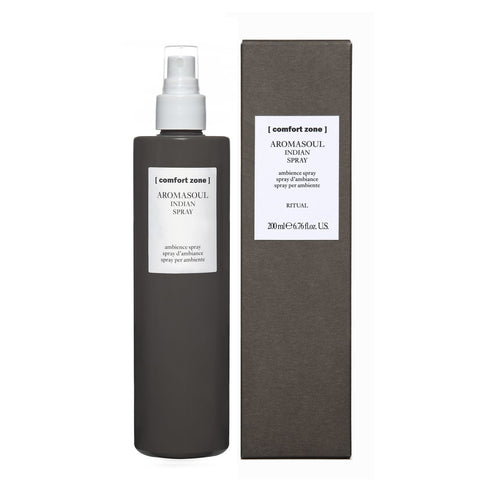 AROMASOUL INDIAN SPRAY