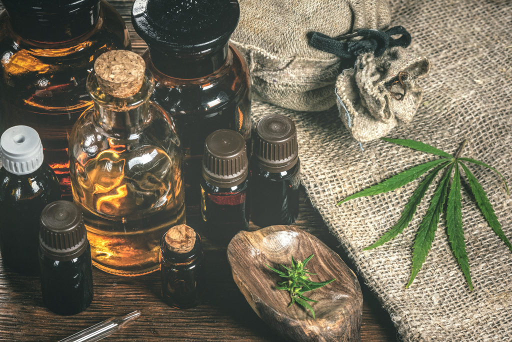 Other Tips for the Best Ways to Take CBD Oil