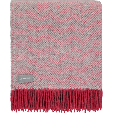 catherine%20tough%20red%20wool%20blanket.jpg