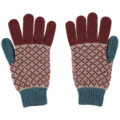 1c9a239c357db Popular Men s Wool Gloves   Fingerless Mitts – Catherine Tough CF48