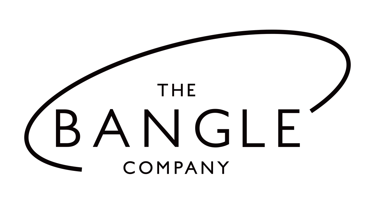 The Bangle Company