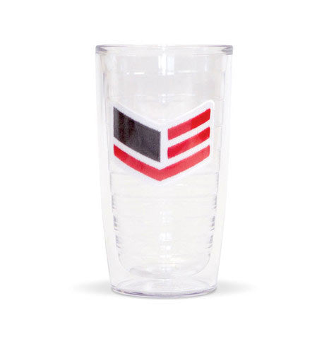 16oz. Tervis Tumbler With Logo