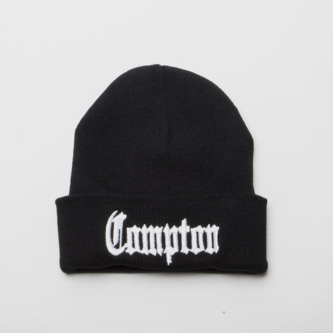 Compton (Available 3 colors)