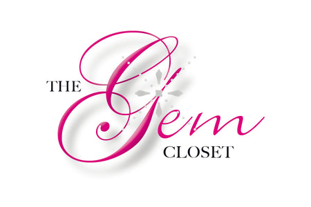 The Gem Closet