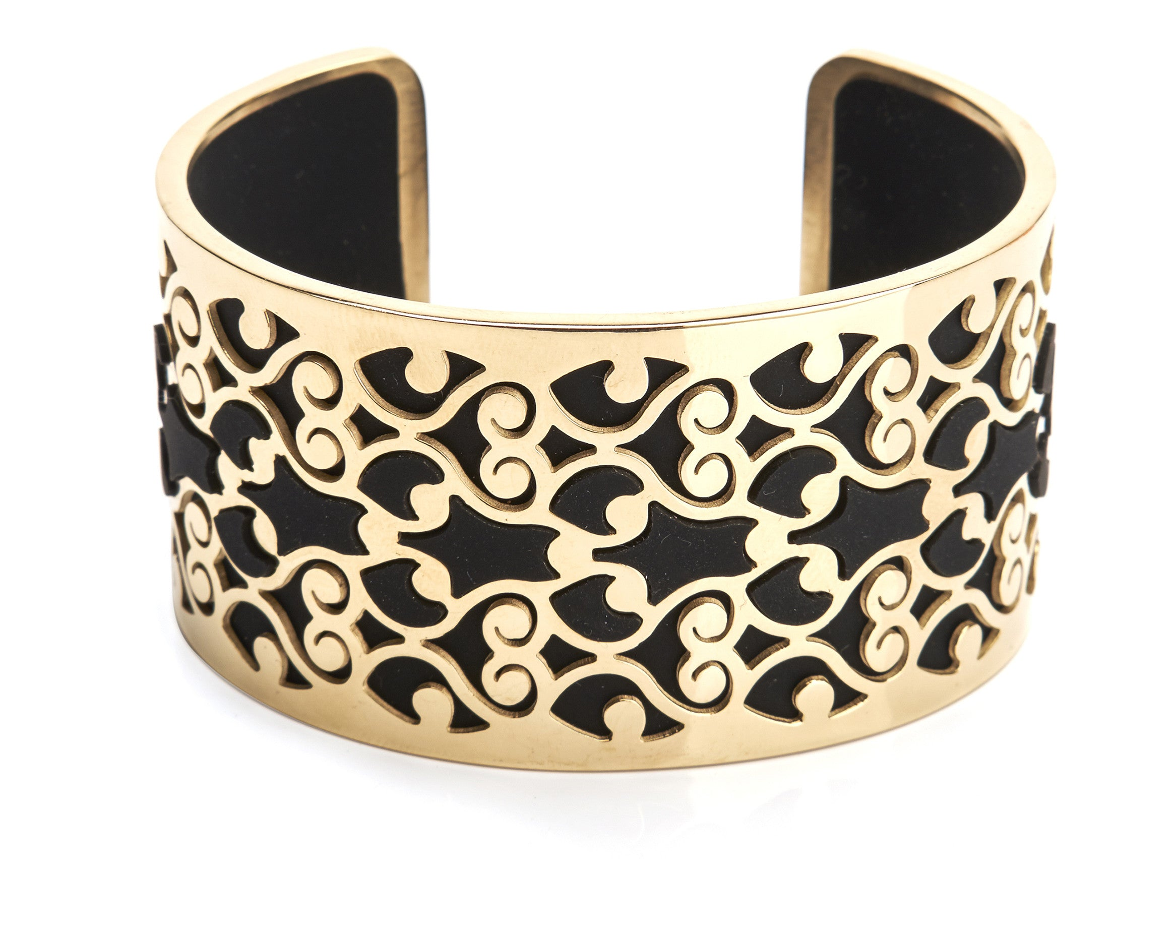 background with shopify rubz the interchangable bangle filigree gold bangles collections soft