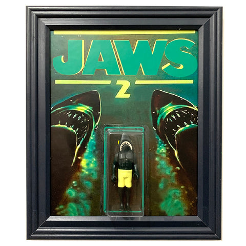 2 JAWS