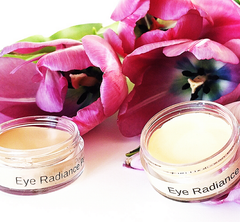 Eye Radiance -Perfection Concealer