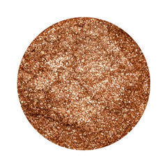 Sparkling Eye Shadows