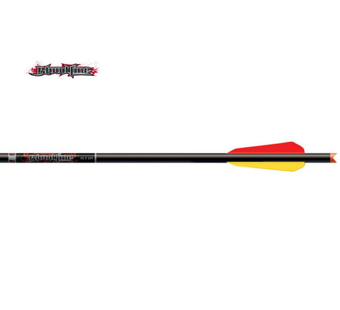 Easton Bloodline Bolt - Crossbow Hunting Bolt