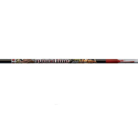 Easton Bloodline Hunting Shaft