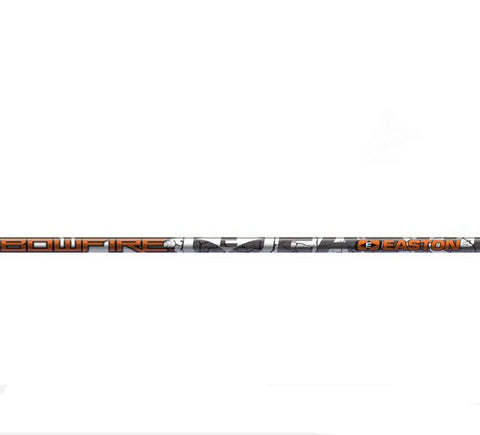 Easton Bow Fire Hunting Shaft