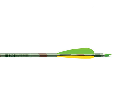 Easton Camo Hunter - Hunting Shaft
