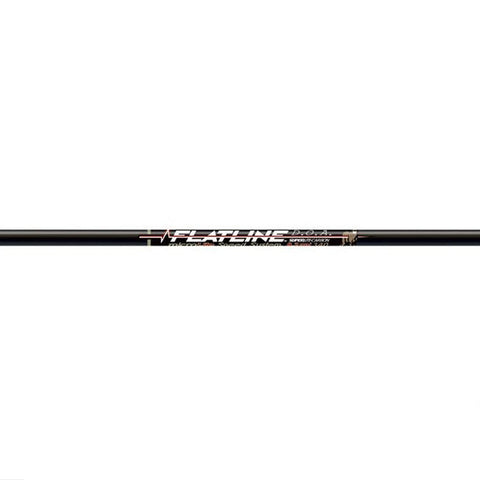 Easton Flatline Hunting Shaft