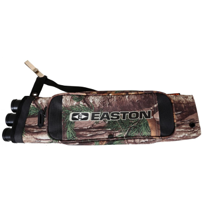 Easton Flipside 3 Tube Hip Quiver