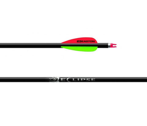Easton X7 Eclipse Target Shaft