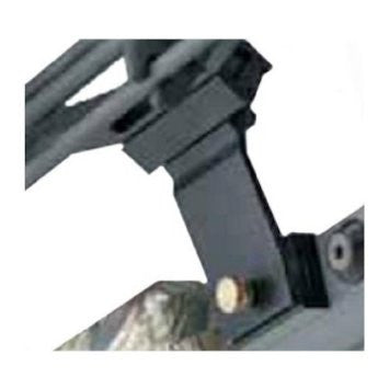 Excalibur Dovetail Quiver Bracket