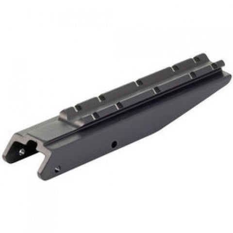 Excalibur Scope Mounting Bracket