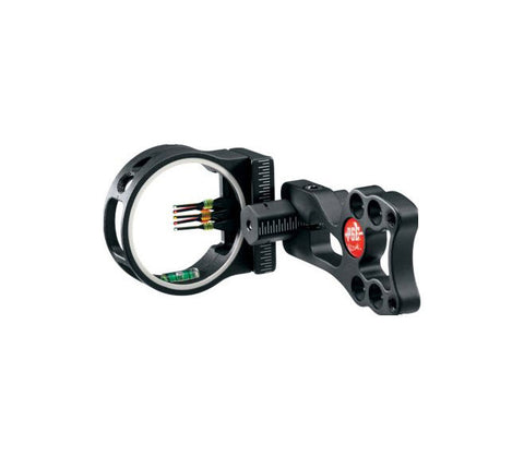 PSE Aurora Bow Sight