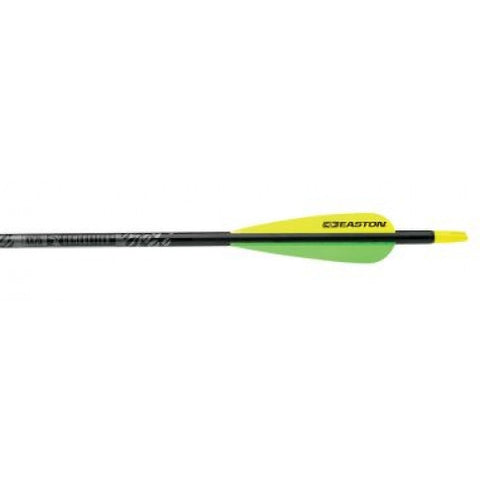 Easton XX75 GameGetter Arrows