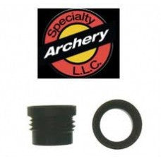 Specialty Archery Peep Reducer