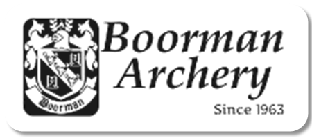 Boorman Archery