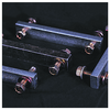 Lap Splice Breakaway System Hardware - U.S. Signs and Safety - 1