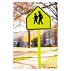 Post Reflectors - U.S. Signs and Safety - 3