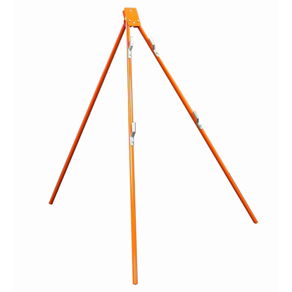 Tripod Sign Stand - U.S. Signs and Safety
