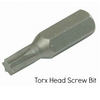 Torx - U.S. Signs and Safety - 1