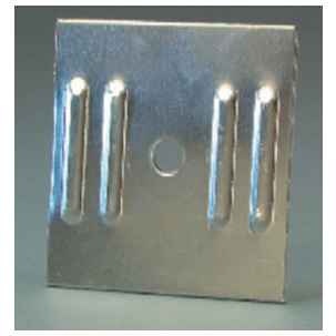 Sign Saver - U.S. Signs and Safety