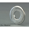 Washers - U.S. Signs and Safety - 4