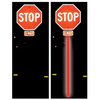 Post Reflectors - U.S. Signs and Safety - 4