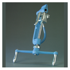 Spinner Type Strapping Tool - U.S. Signs and Safety