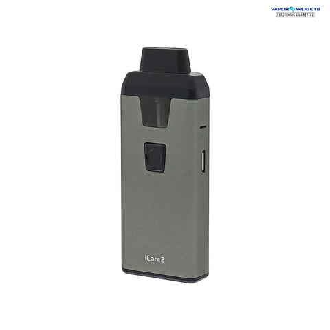 Eleaf iCare 2 Starter Kit | Vapor Widgets