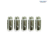 iCare Mini Replacement 1.1 Ohms IC Atomizer Heads | Vapor Widgets