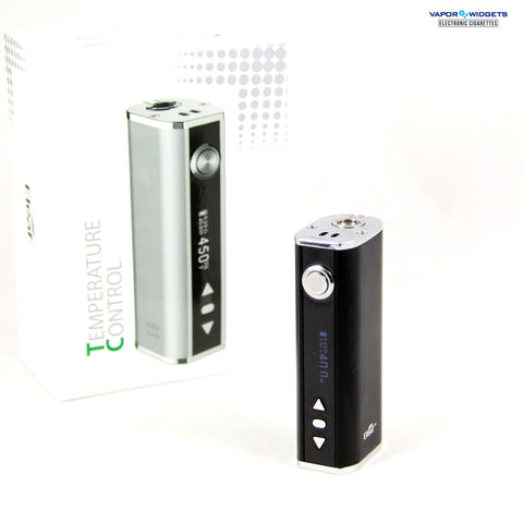 iStick 40W TC Vape MOD by Eleaf | Vapor Widgets