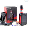 Smok G-Priv 2 TC 230W TC Full Kit by SmokTech | Vapor Widgets