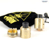 Authentic Goon 24mm Rebuildable Dripper RDA | Vapor Widgets