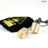 Authentic Goon 24mm RBA by 528 Custom Vapes | Vapor Widgets