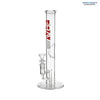 "Grav Labs 12"" Flare Water Pipe w/ Fixed Downstem 
