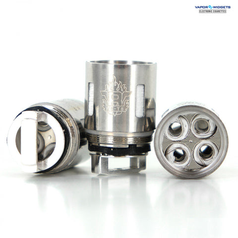 Smok TFV8 Big Baby V8-T8 Replacement Coils 0.15 Ohm | Vapor Widgets