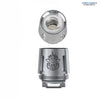 Smok TFV8 Turbo Baby V8-M2 Replacement Coils 0.15 Ohm | Vapor Widgets
