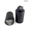 Santa Cruz Dry herbs Grinder Sifter Vogue Spray | Vapor Widgets