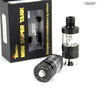 Mini Super Tank Black by Tobeco - RDTA | Vapor Widgets