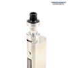 Tobeco Super Tank Mini and Kanger Subtank | Vapor Widgets