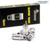 Tobeco Super Tank and Aspire Atlantis vape tanks 0.5 Ohm replacement atomizer | Vapor Widgets